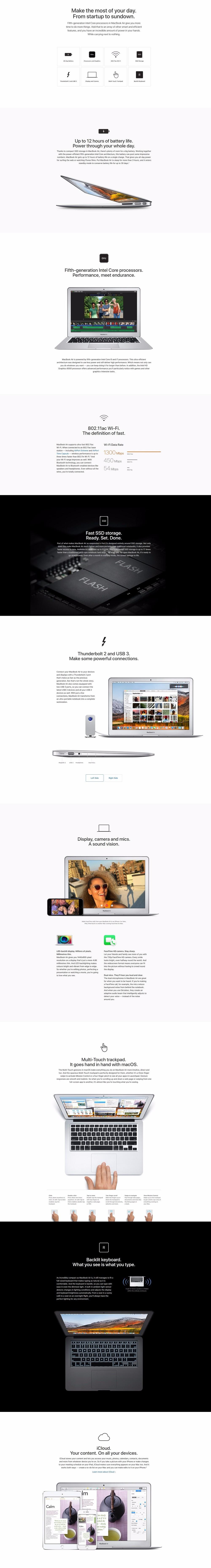 Macbook Air-2.jpg