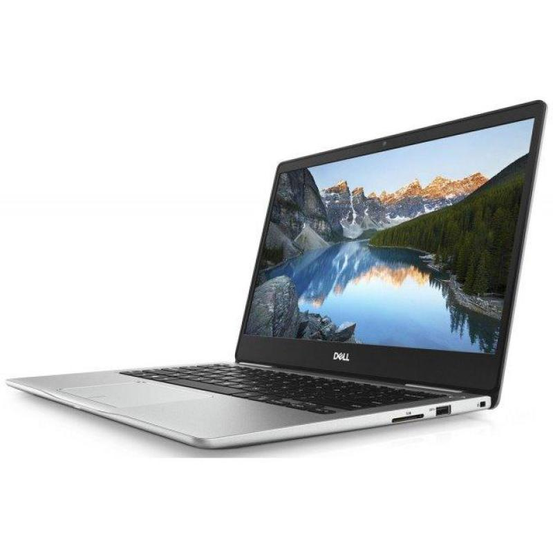 8th Generation Inspiron 15 5000 Series - 5570 i5-8250U 8GB DDR4 at 2400MHz (1x8GB)256GB SSD 4GB GDDR5 graphics memoryWindows 10 Home Tray load DVD Drive (Reads and Writes to DVD/CD)15.6-inch FHD (1920 x 1080) Anti-glare LED-Backlit
