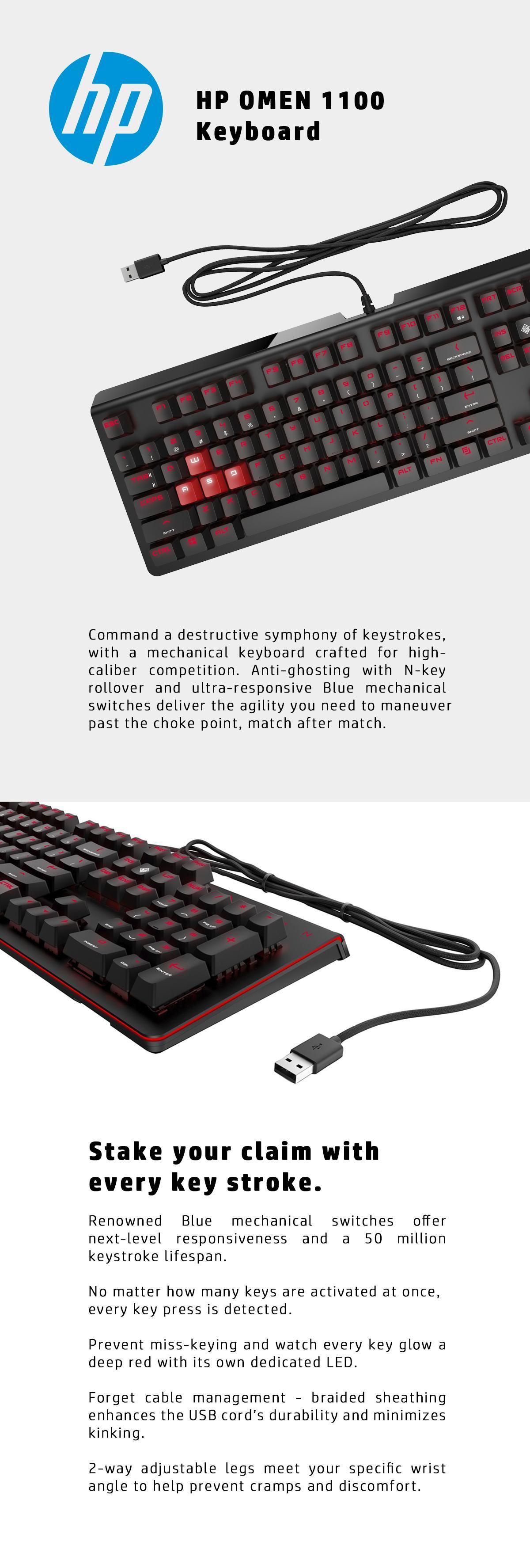 OMEN 1100 Keyboard.png