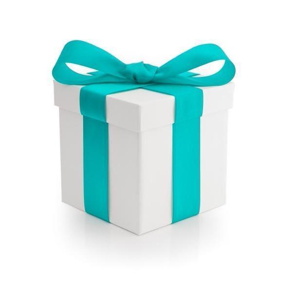 Lazada x EuropAce Birthday Surprise Box Singapore