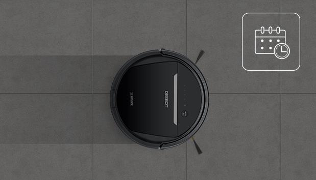 selling_point_1507529508Robot-Vacuum-Cleaner-DEEBOT-M86-Advantage-9.jpg
