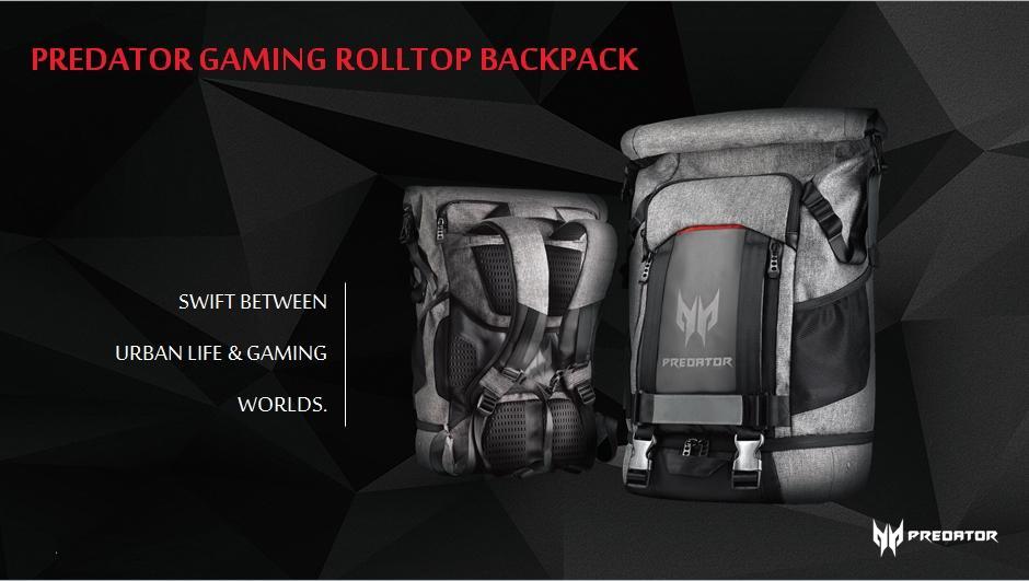 Rolltop backpack 1.jpg