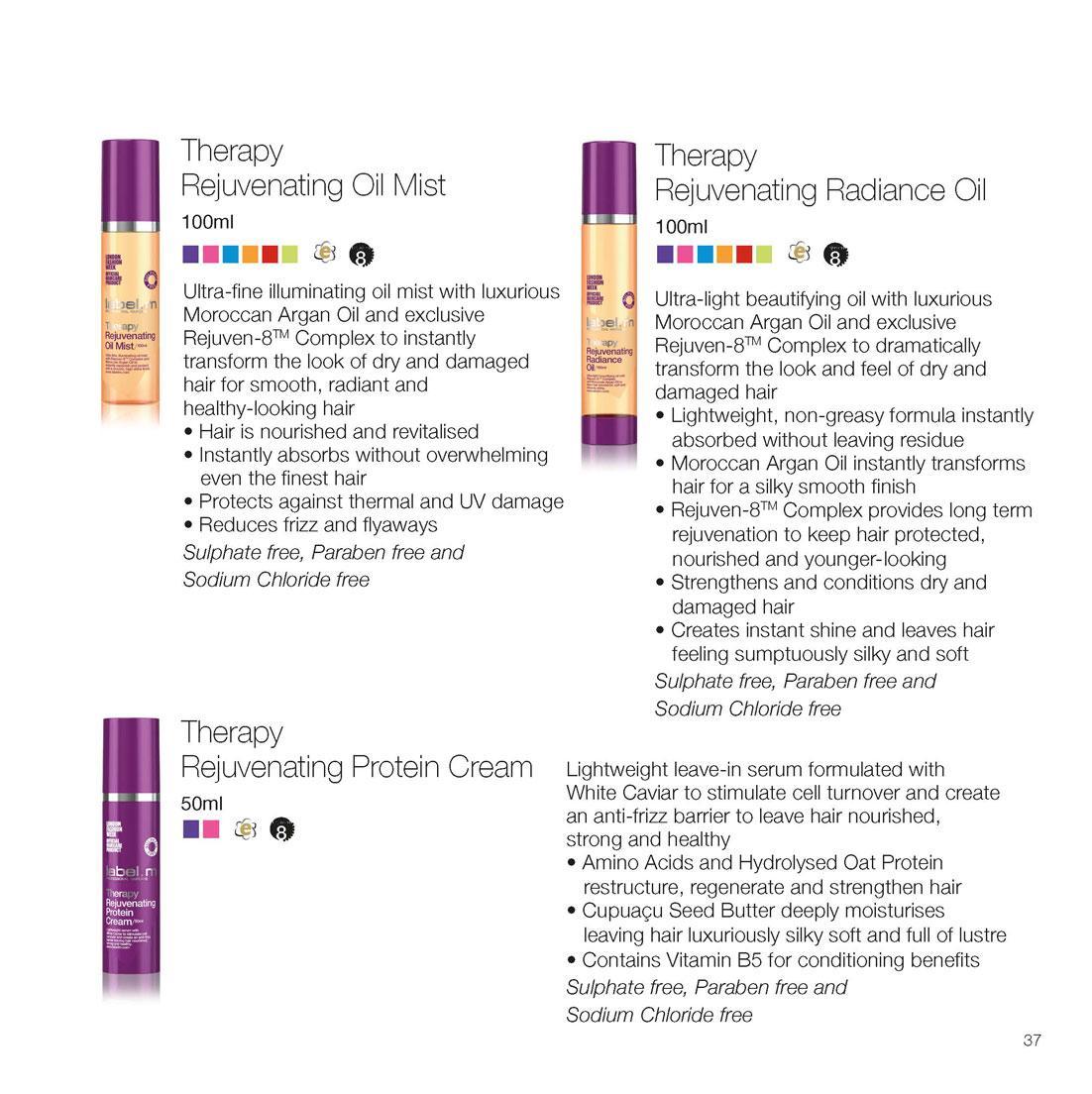 587.9-label-m-therapy-rejuvenating-4-pg-37.jpg