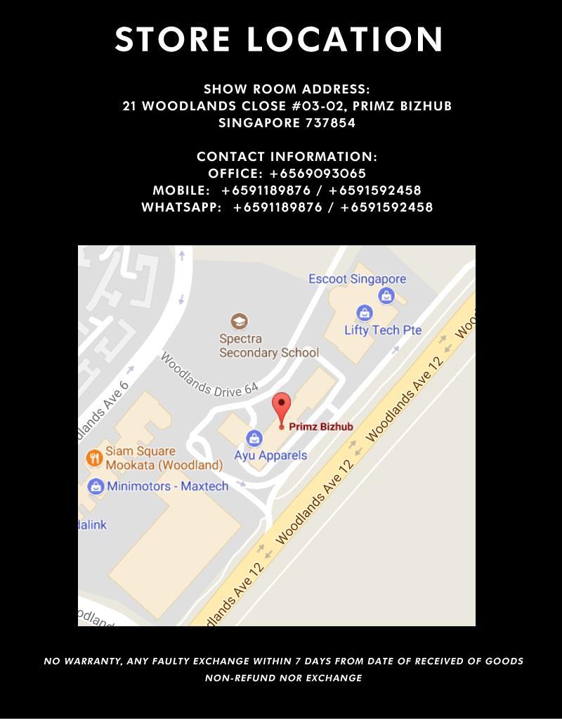 Store Location.jpg
