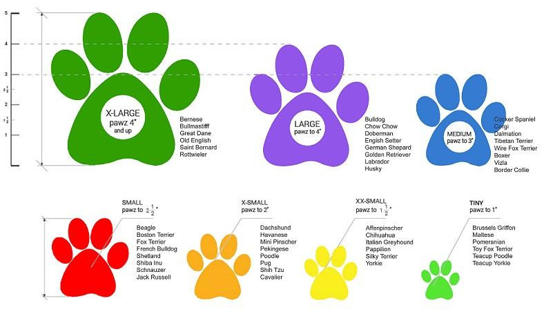 Pawz-Dog-Boots-Size-Chart.JPG