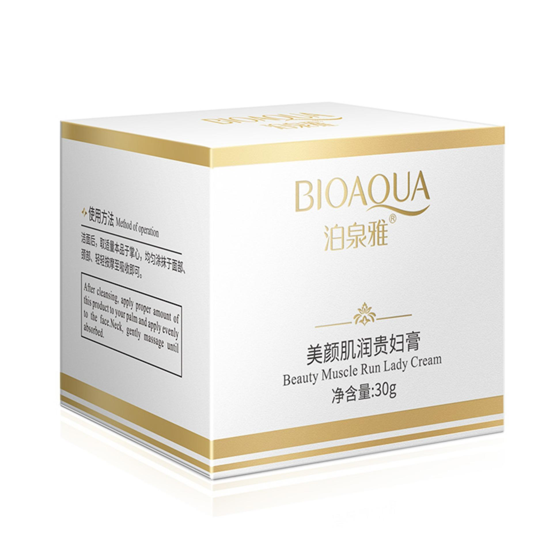 Promotions Catalogs By Wishtrend Teca 1 Barrier Cream Spot Pureheals Centella 80 Eye 30ml Whitening