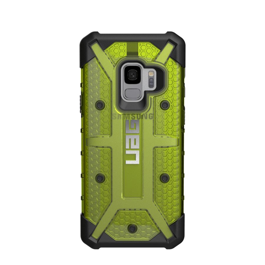 The New Price Of Uag Samsung Galaxy S8 Plus Plasma Series And Update Monarch Case For Graphite S9