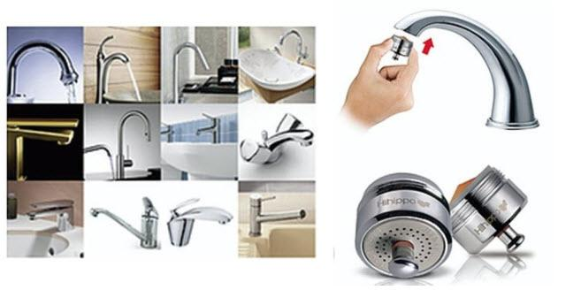 jburgh practicality touchless kitchen homes of homesjburgh faucet image touch