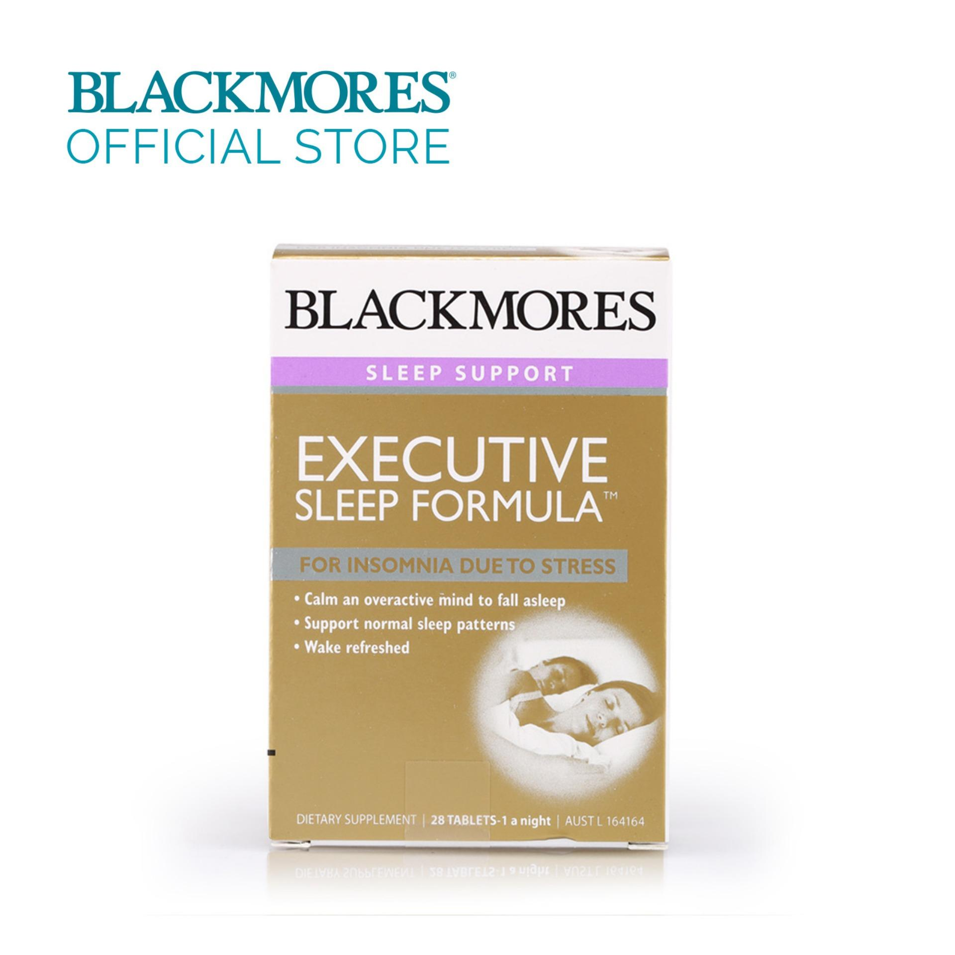 Check For Price Of Blackmores Folate 90tabs Update Singapore Radiance Marine Q10 Executive Sleep Formula 28tabs