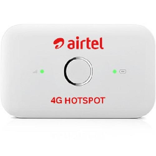 Click here Get special privileges Huawei E5573 Cat 4 4G LTE 150Mbps