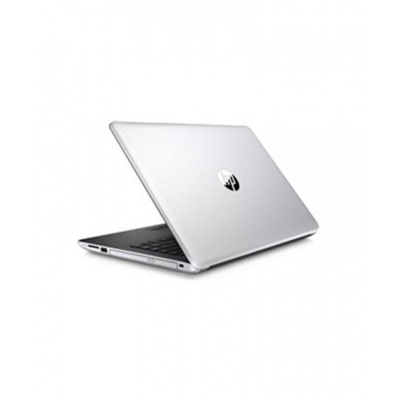 8th gen HP Laptop 15-bs 100TX (Snow white/silver) i5-8250U 8gb 1TB 2gb graphic 1000 GbE LAN 5G wifi windows 10 professional 15 INCH  DISPLAY numeric keyboard
