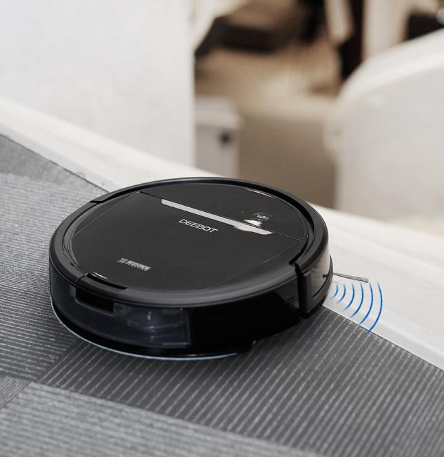 selling_point_1507529525Robot-Vacuum-Cleaner-DEEBOT-M86-Advantage-12.jpg