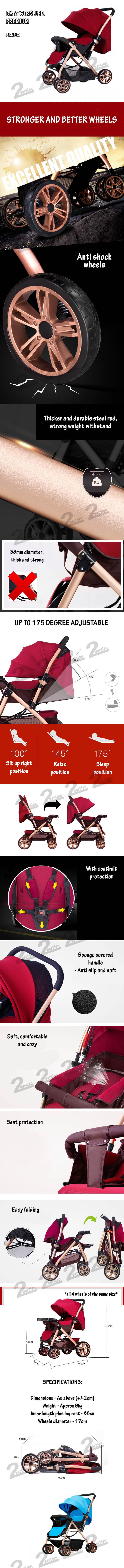 A baby stroller premium.jpg