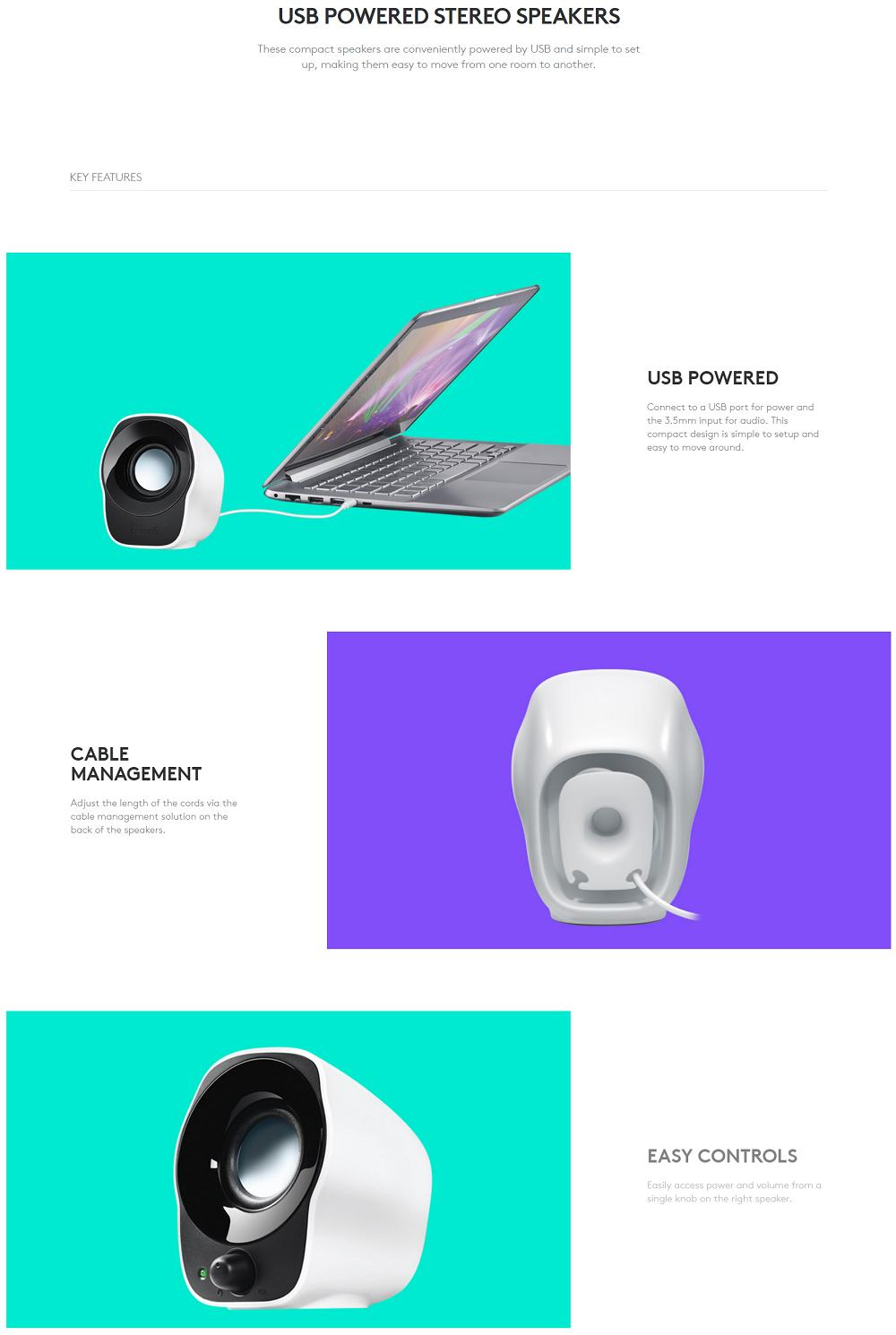 Logitech Z121 Mini Stereo Speakers.png