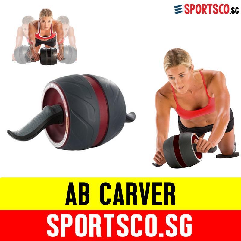 Ab Carver