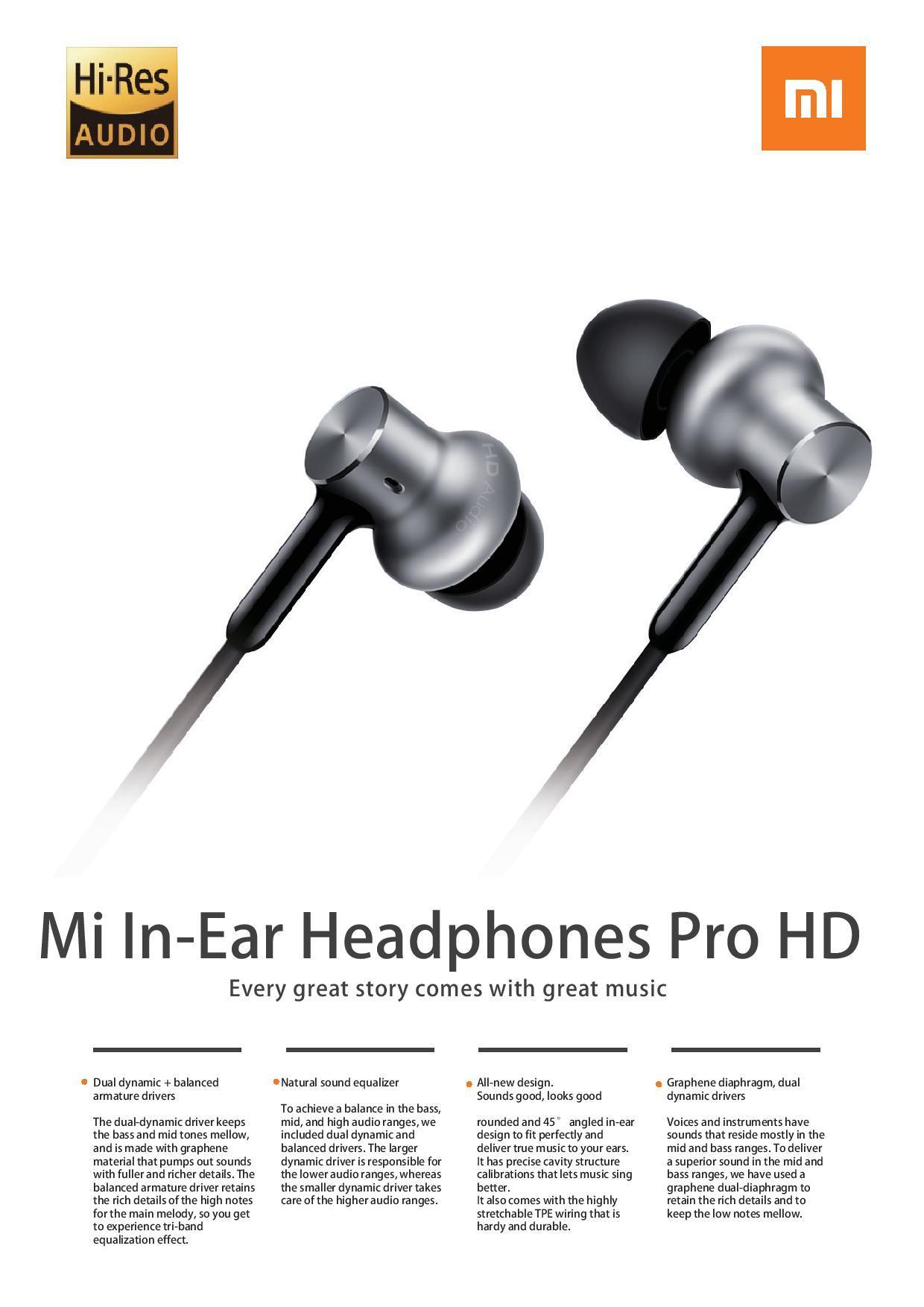 [Product Sheet]Mi In Ear Headphone PRO HD-page-001.jpg