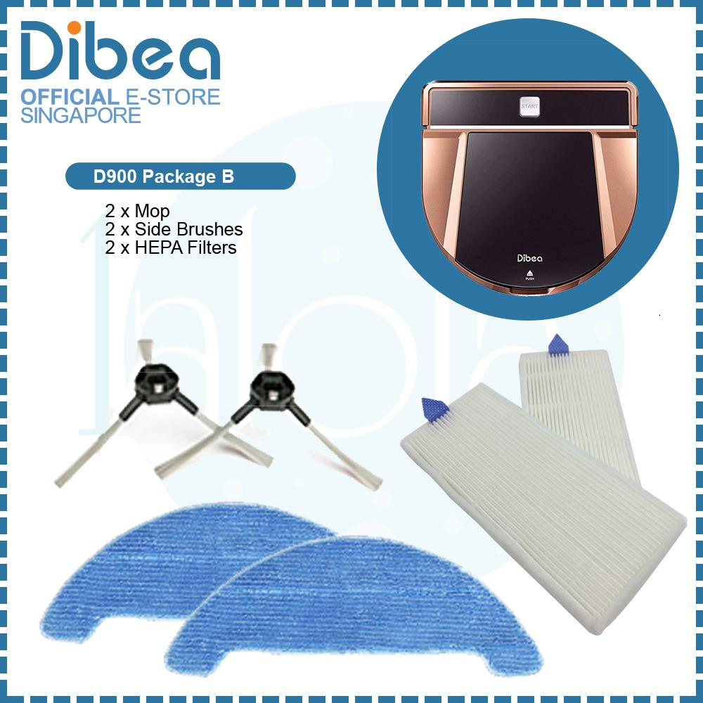 D900 Package B.jpg