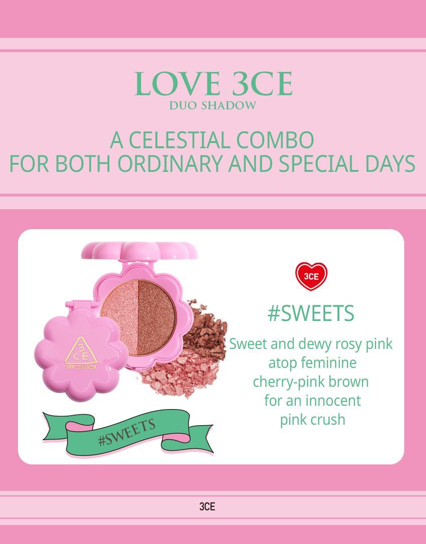 sweets 4.jpg