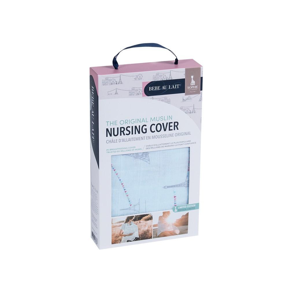 Bebe-Au-Lait-x-Sophie-La-Giraffe-blue-Premium-Muslin-Nursing-Cover-laz-packaging.jpg