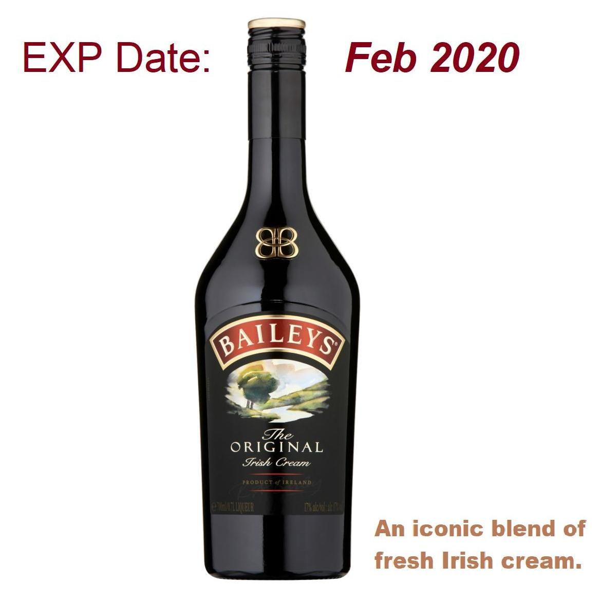 Promotions Catalogs Original Sprout Hair Body Baby Wash 12oz Ampamp 975 Ml Baileys Irish Cream 70cl Exp Feb 2020 0