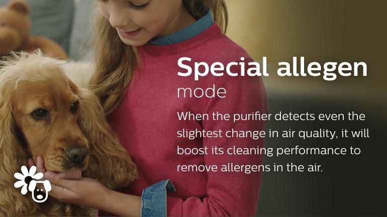 05-ac3256-30-philips-philips-air-purifier-3000-series-healthier-air-always-aerasense-real-time-numerical-pm2-5-sensor.jpg