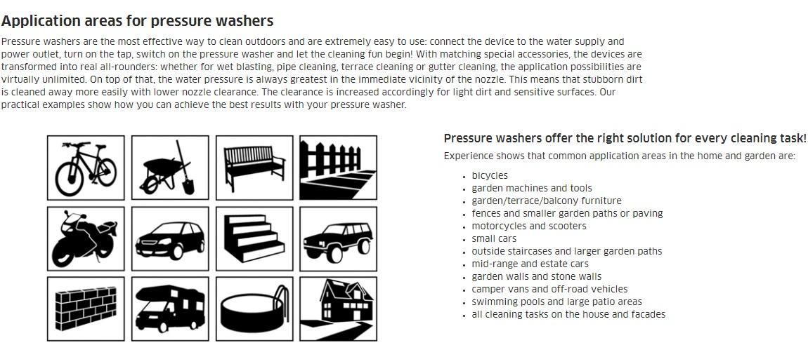 Karcher info2.jpg