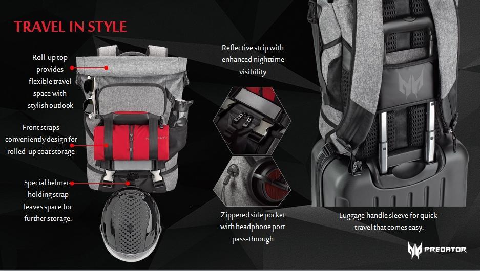 Rolltop backpack 4.jpg
