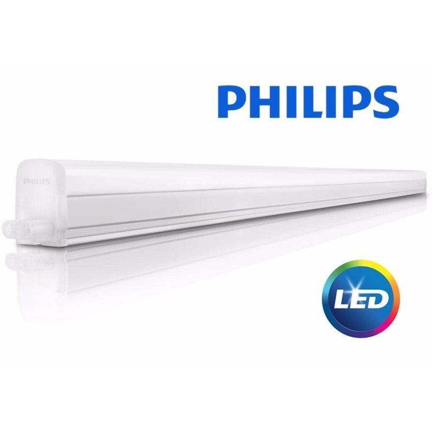 Philips 31085 Trunkable Linea LED batten wall light/cove light 90cm  (9W/750lm) 3000K warm white (yellow light) Singapore