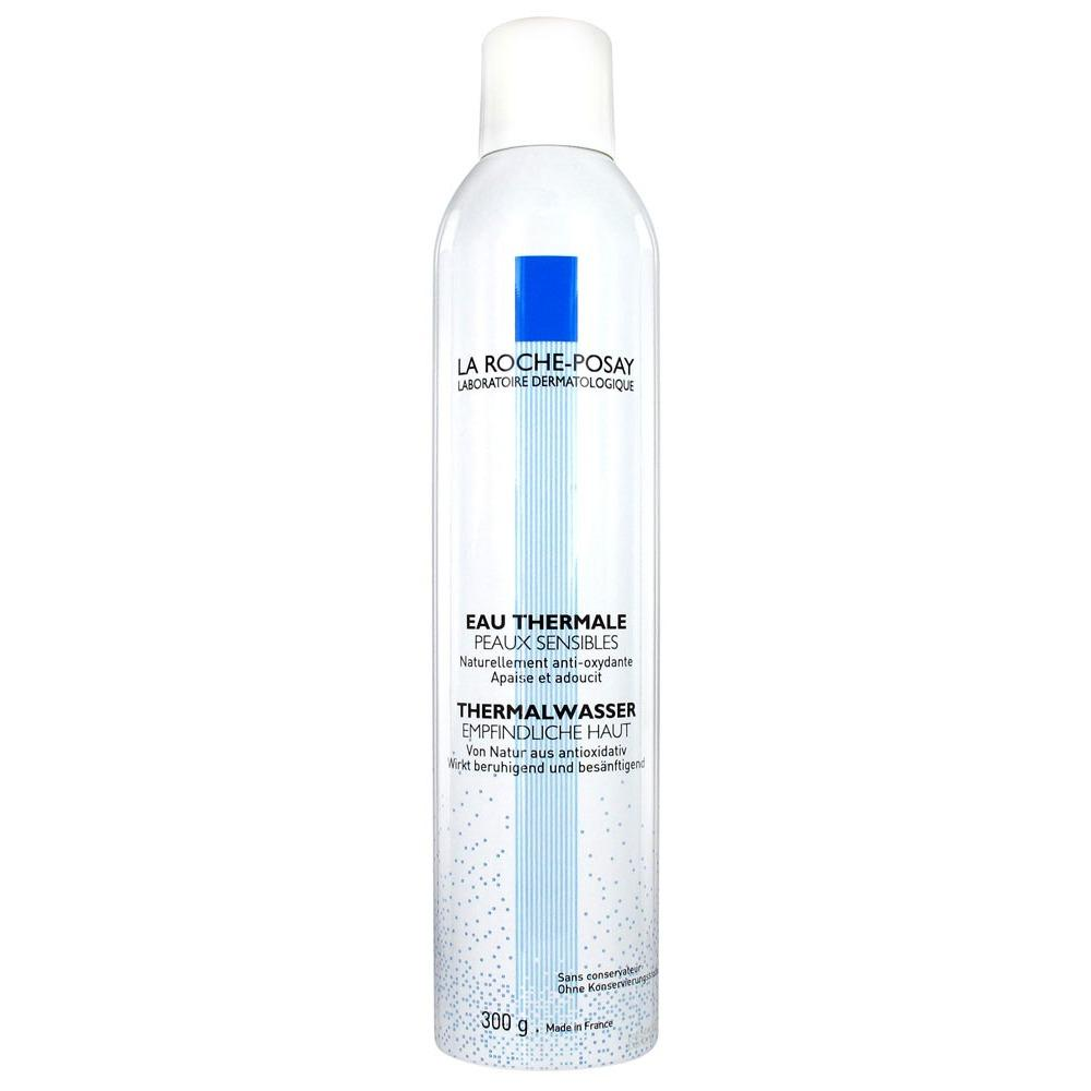 Thermal Spring Water Spray 300ml