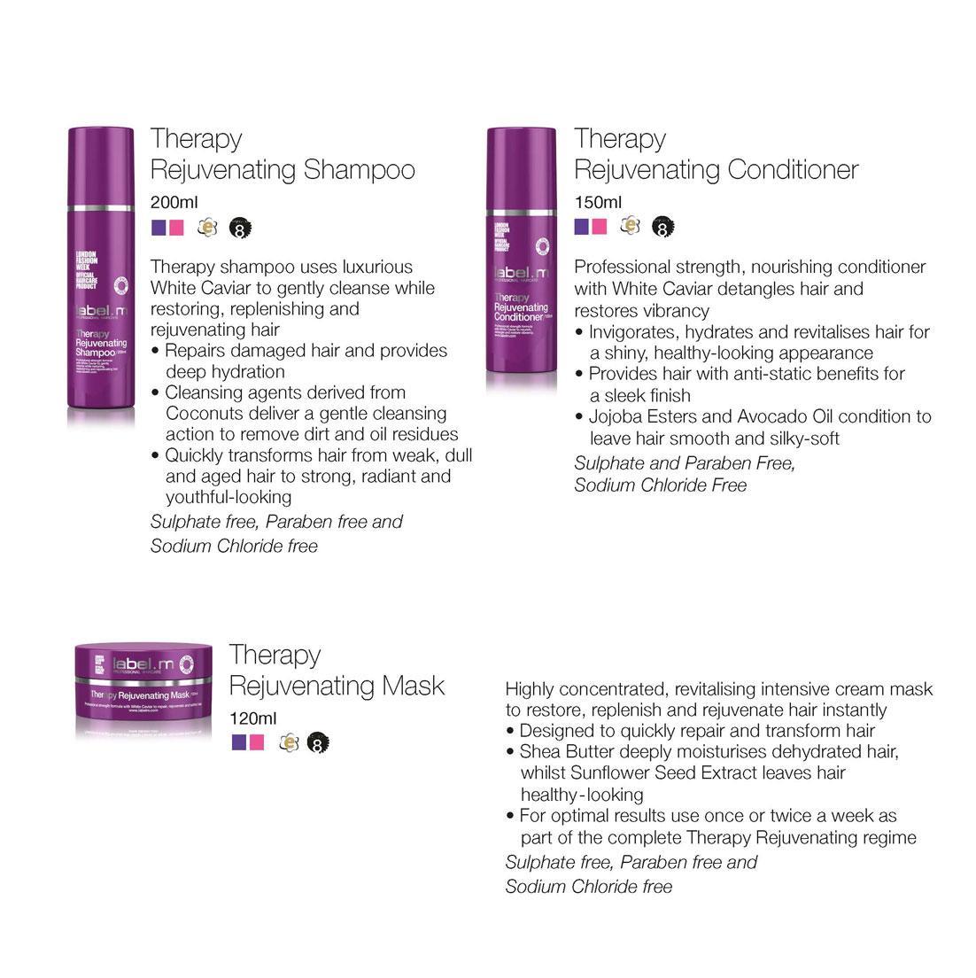 587.9-label-m-therapy-rejuvenating-3-pg-36.jpg