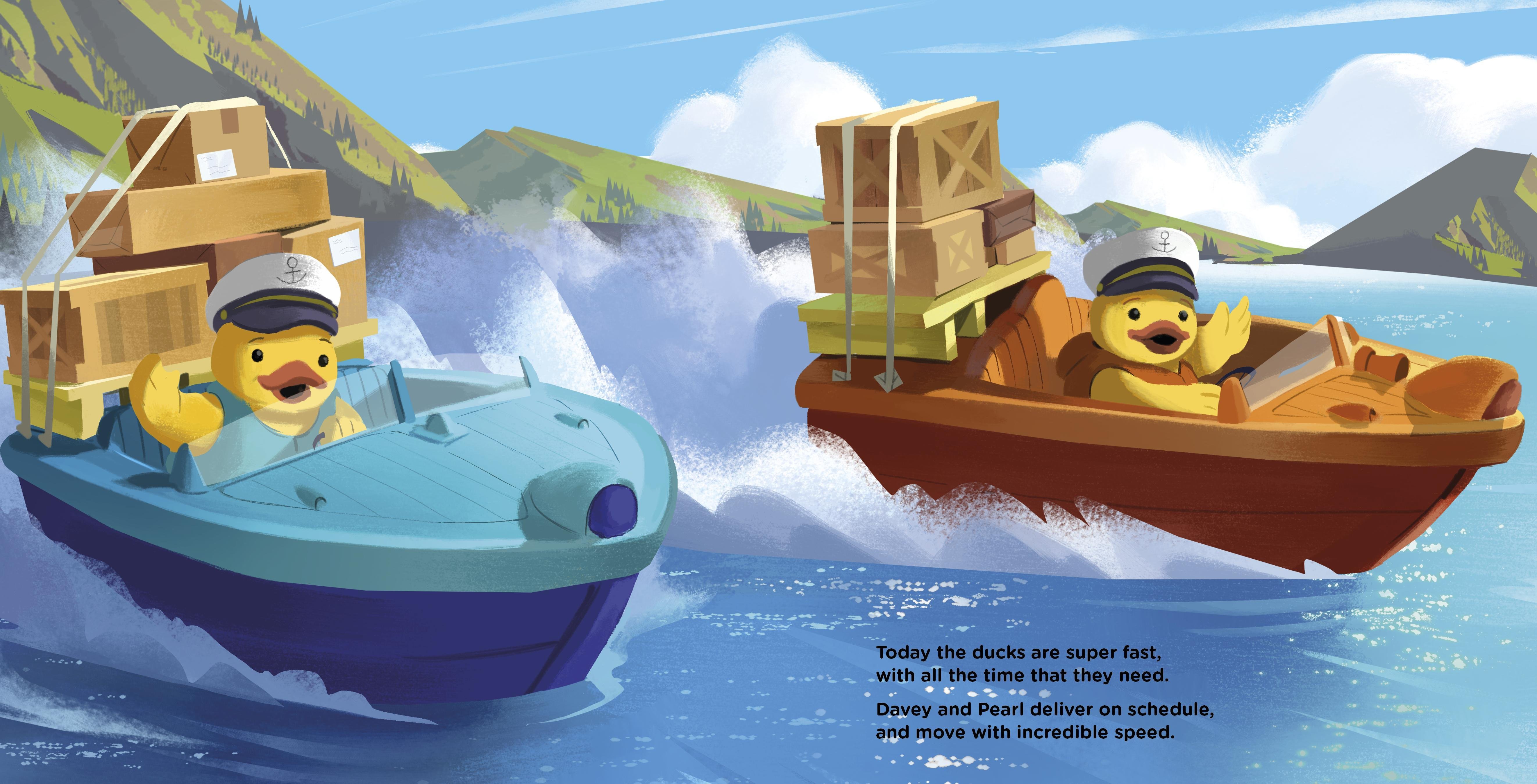 Green-toys-speed-boat-book-pg2.jpg