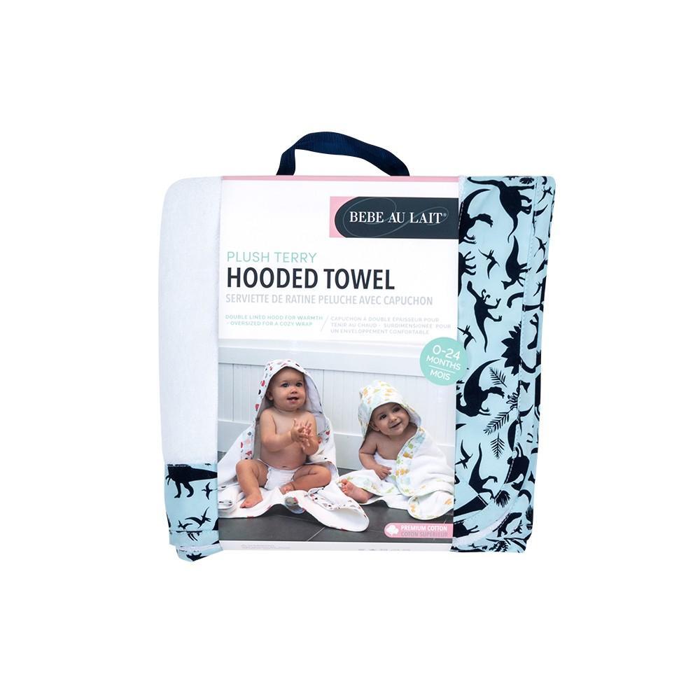 Bebe-Au-Lait-Dinomite-Toddler-Hooded-Towel-laz-packaging.jpg
