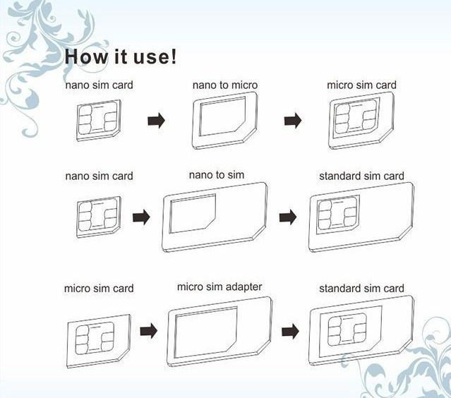Noosy Sim Adapter Specs 5.jpg
