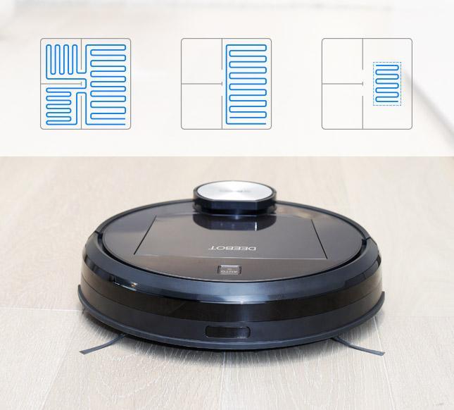 selling_point_1507520246Robot-Vacuum-Cleaner-DEEBOT-R98-Advantage-5.jpg