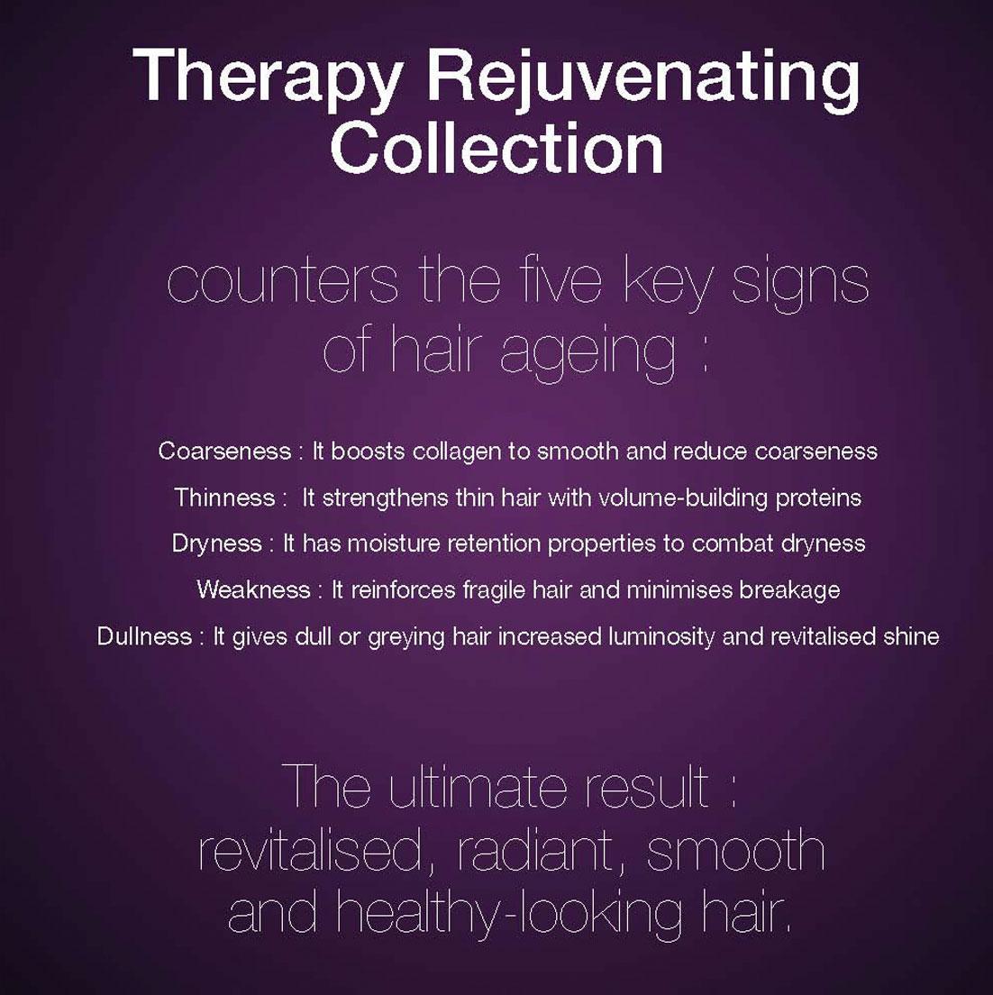 587.9-label-m-therapy-rejuvenating-2-pg-35.jpg