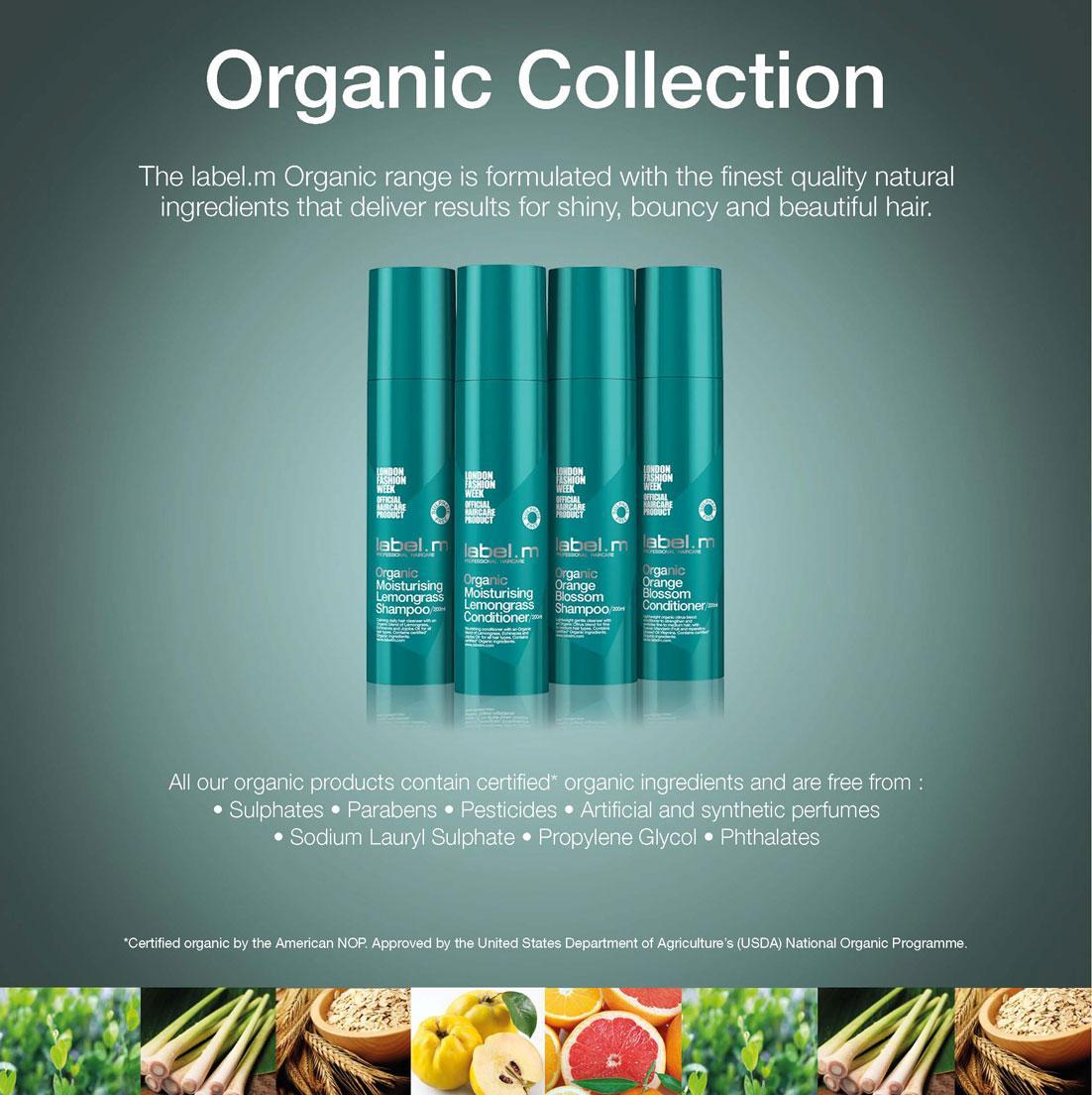 587.9-labelm-organic-1-pg-46.jpg