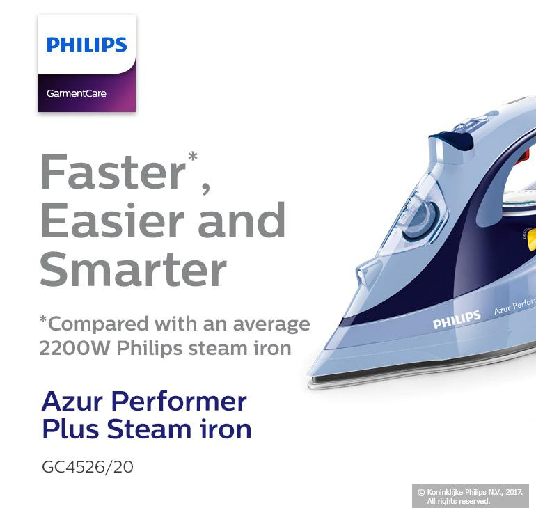 philips electronics singapore essay Philips lighting southern africa a division of philips south africa (pty) ltd 195 main road, martindale johannesburg 2092 south africa po box 58088.