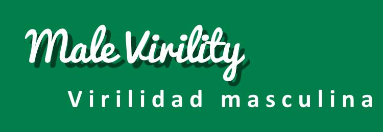 vive_categories_male_virility.png