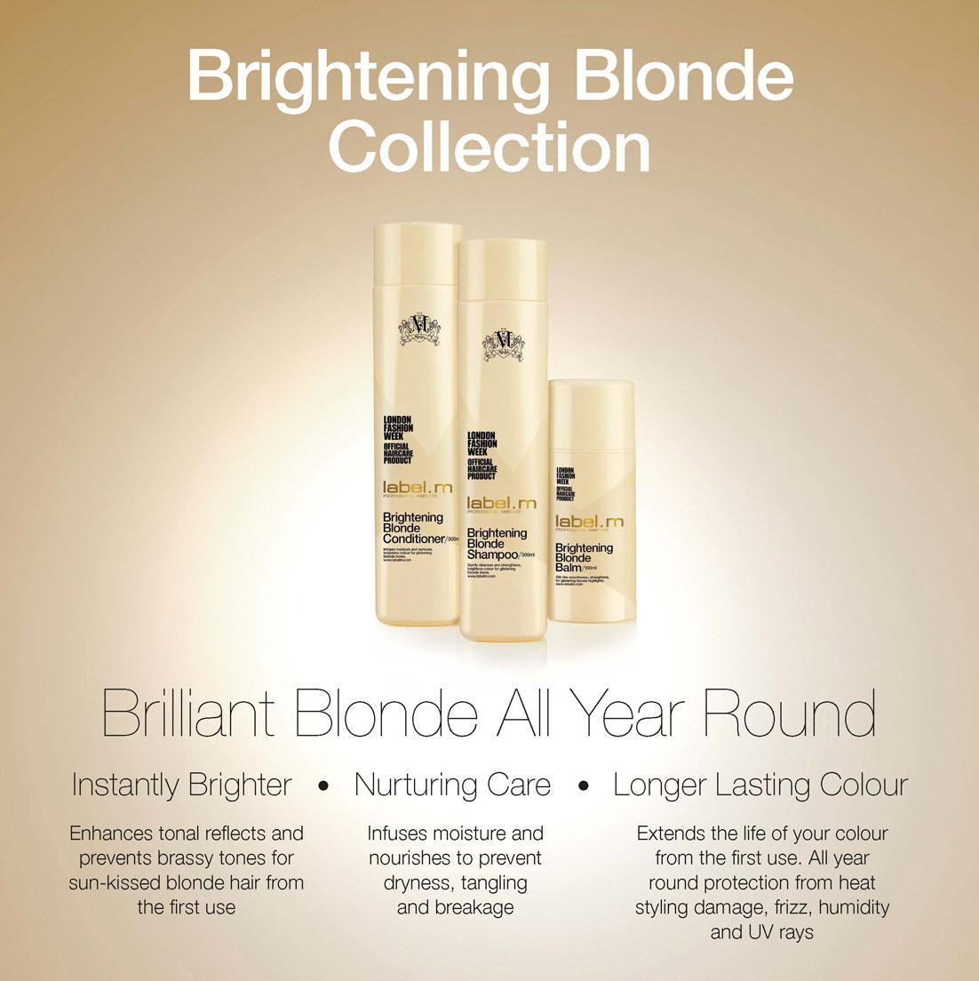 587.9-label-m-brightening-blonde-1-pg-38.jpg