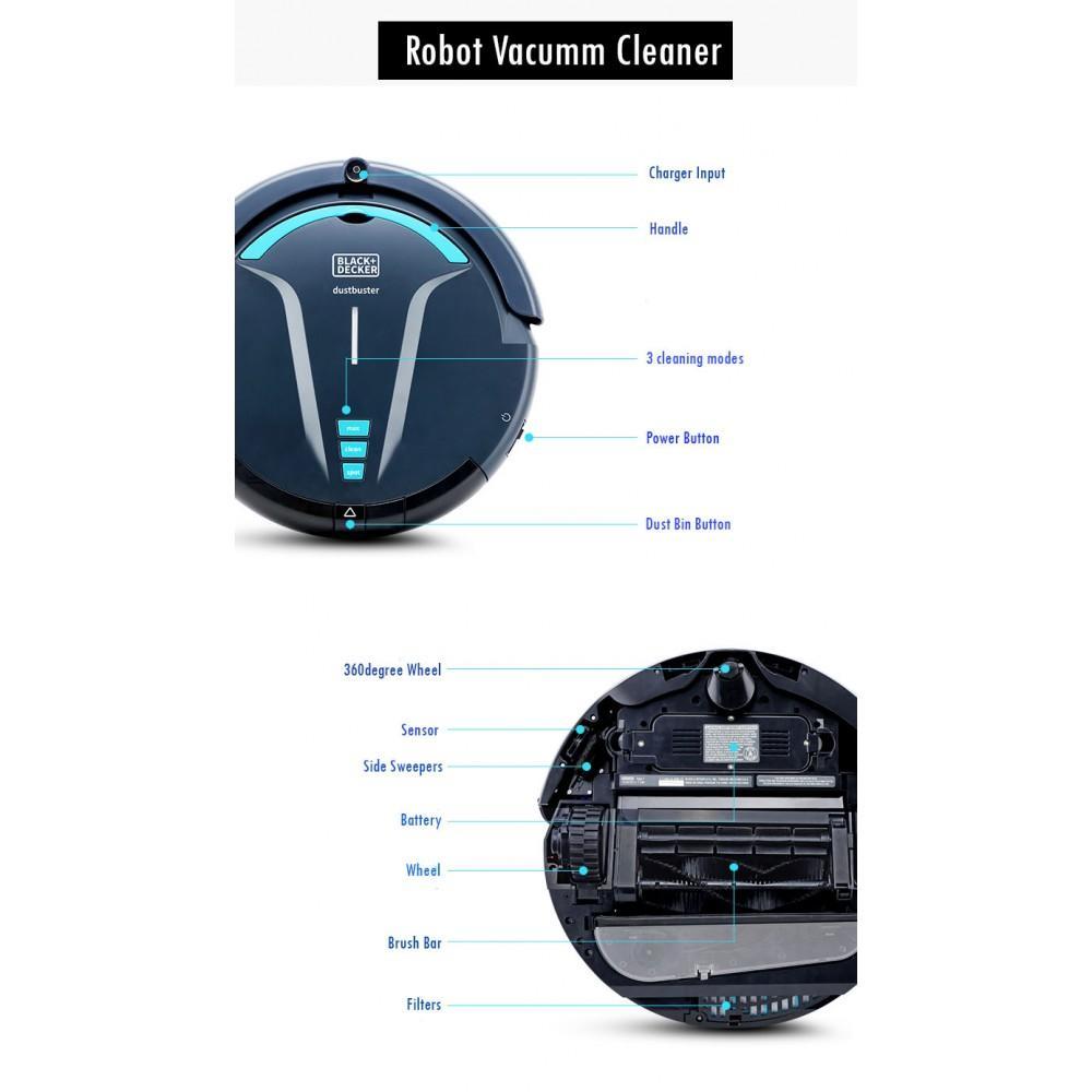 Robot Vacumm Cleaner 13-1000x1000.jpg