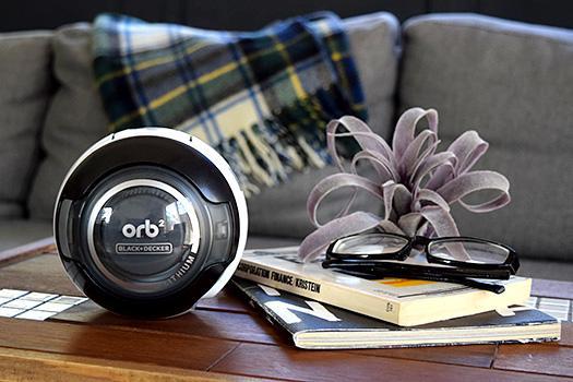 orb36l_photo_04.jpg
