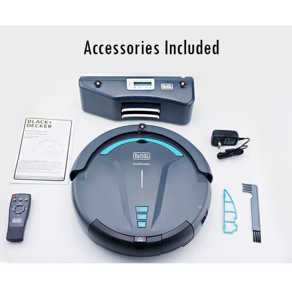 Robot Vacumm Cleaner 18-1000x1000.jpg