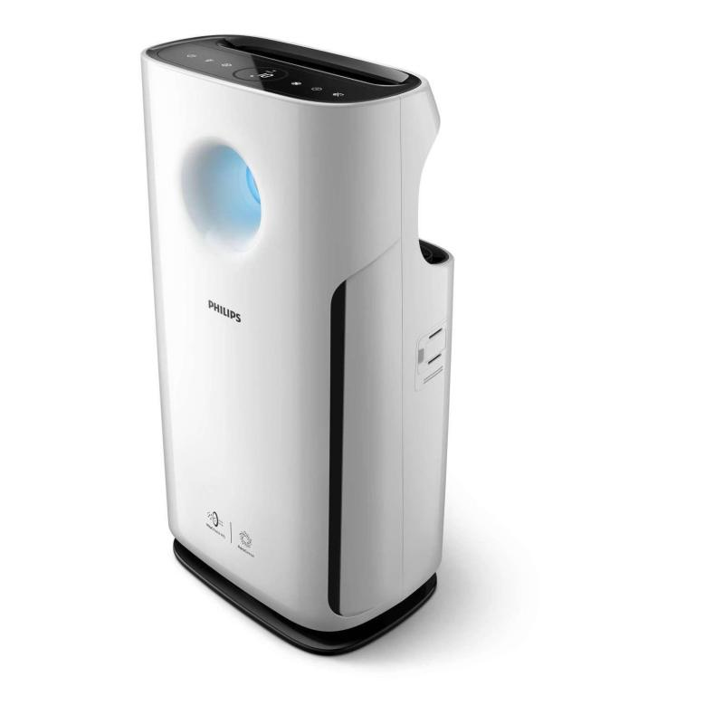 Philips AC3259/30 Air Cleaner Singapore