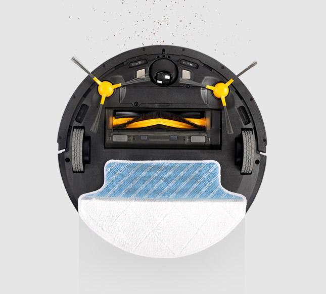 selling_point_1498712757Robot-Vacuum-Cleaner-DEEBOT-R98-Advantage-4.jpg