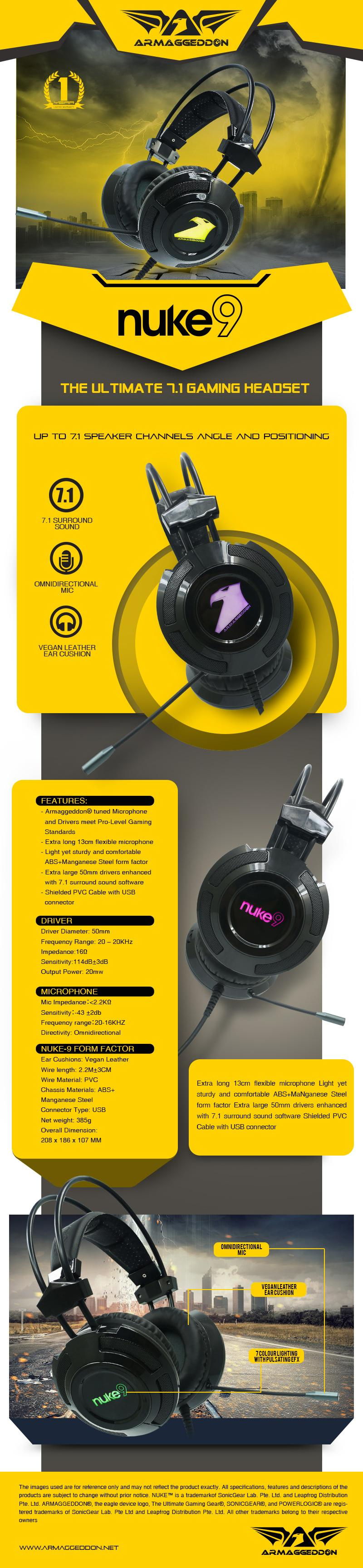 eDM-Nuke-9-3D-Version NEW.jpg