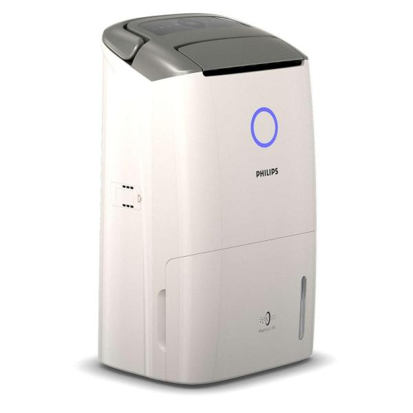 Philips DE5205 Air Dehumidifier Singapore