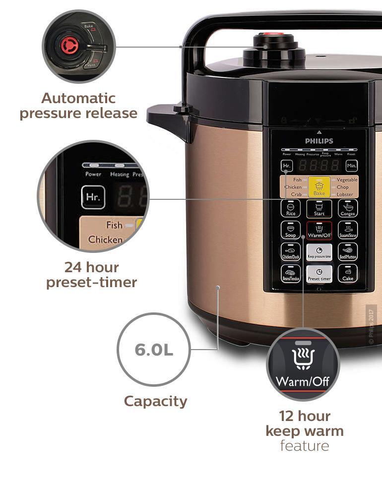 03-hd2139-62-philips-viva-collection-me-computerized-electric-pressure-cooker-more-taste-less-time-tenderize-foods-in-minutes.jpg