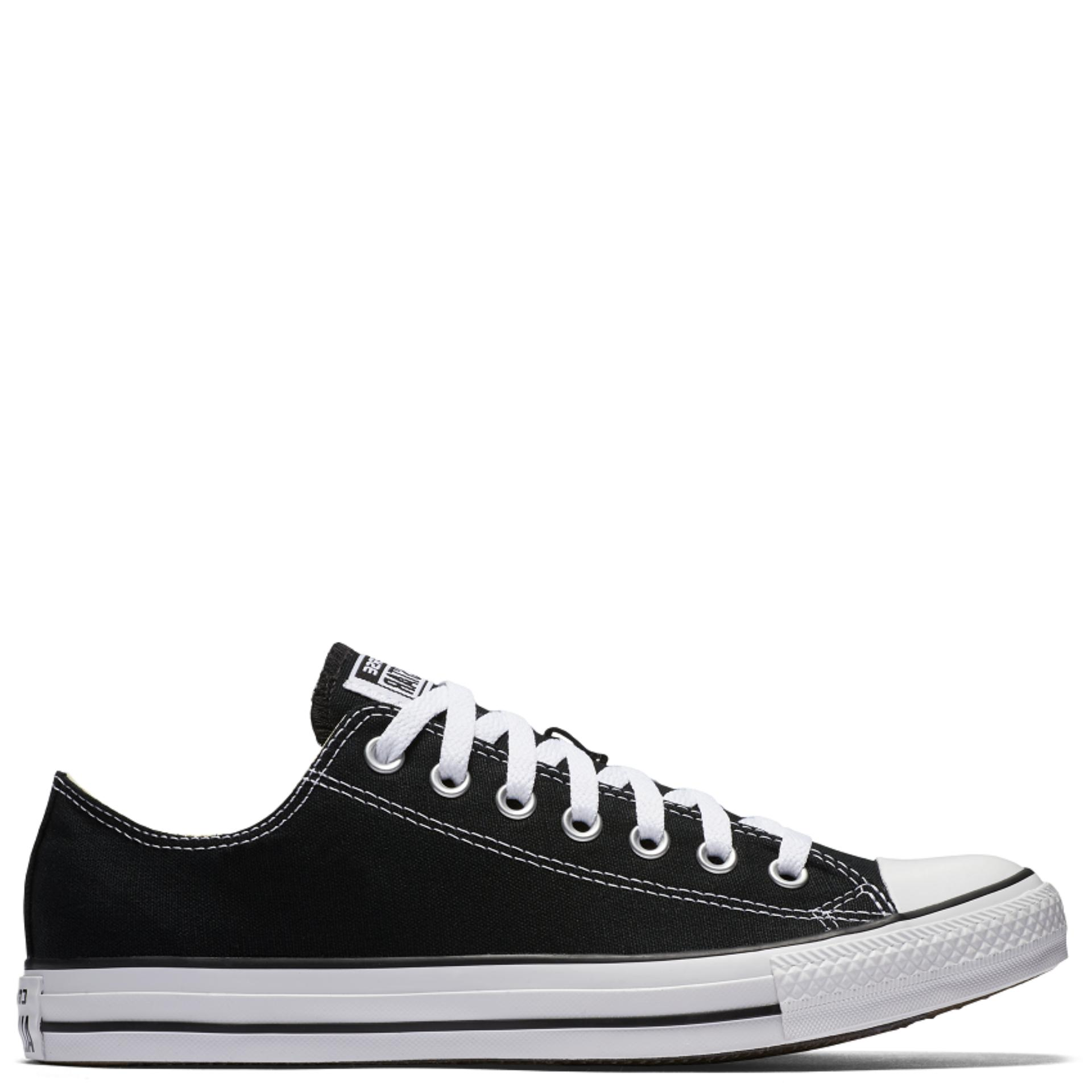 Easy To Take Converse One Star White Black Gold New Year Deals