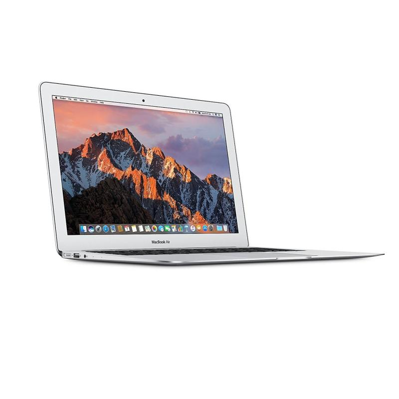 Apple MacBook MQD32HN/A (EXPORT)