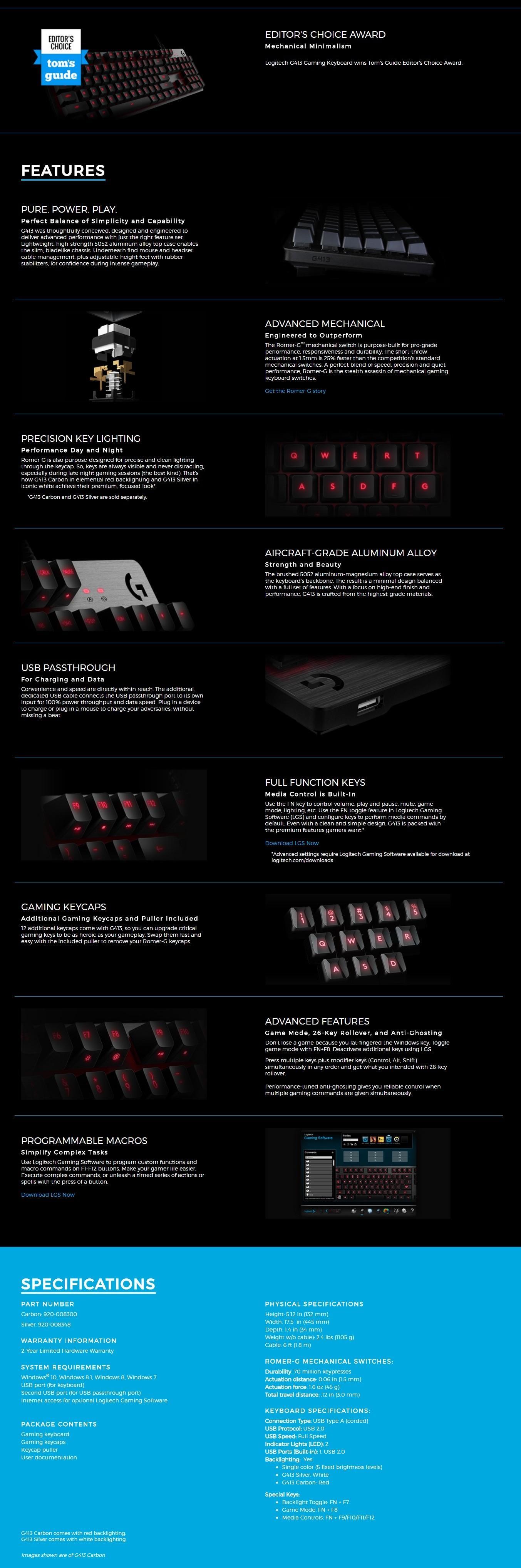 920-008313-G413-carbon-mechanical-backlit-gaming-keyboard-desc.jpg